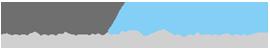 DualPress Logo